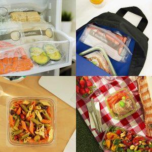Foodsaver FFS015X, barata, oferta, buen precio, la mejor