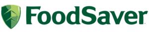 tienda online de envasdoras foodsaver, envasadora foodsaver v2860, selladoras al vació foodsaver, marca de envasadoras foodsaver