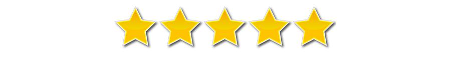 Las mejores envasadoras domesticas, las envasadoras domesticas mas vendidas, top venta maquinas de envasar domesticas